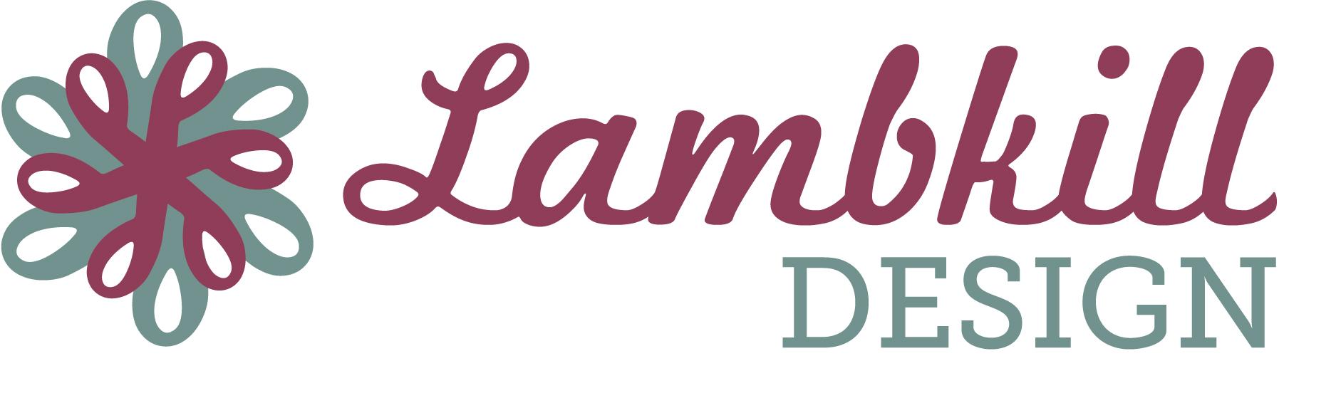 Lambkill Design